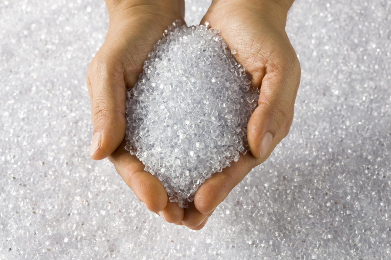 pratica n 09 sintese polimeros baquelite e borracha poliss Utilizado como matéria-prima de produtos como detergente, borracha sintética e náilon, o benzeno está relacionado a leucemias e ao linfoma contudo, apesar de.